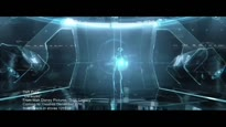 Tron: Evolution - Beyond the Code: Music of the Game Trailer