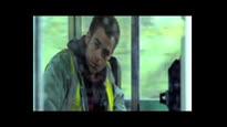 Unstoppable: Außer Kontrolle - Heroes-Featurette