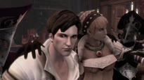 Fable III - Accolades Trailer