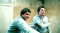 Harry Potter und die Heiligtümer des Todes: Teil 1 - Kinect Video