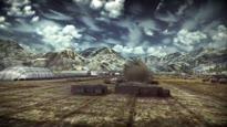 Apache: Air Assault - Launch Trailer