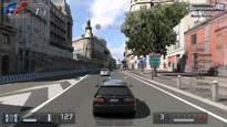 Gran Turismo 5 vs. Forza Motorsport 3 - Head 2 Head