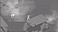 Apache: Air Assault - Developer Walkthrough Trailer #3