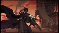 Yars' Revenge - XBLA & PSN Debut Trailer