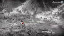 Apache: Air Assault - Staaart! Die ersten 10 Minuten