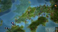 Europa Universalis 3 - Divine Wind Trailer