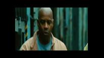 Unstoppable: Außer Kontrolle - Bist du dabei - Trailer