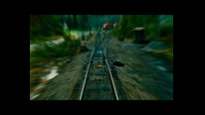 Unstoppable: Außer Kontrolle - Trailer Kollisionskurs