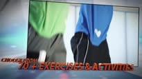 EA Sports Active 2.0 - Launch Trailer