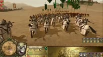 Lionheart: Kings' Crusade - New Allies Trailer