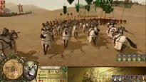 Lionheart: Kings' Crusade - New Allies Trailer