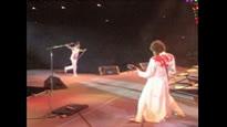 Rock Band 3 - Queen DLC Trailer