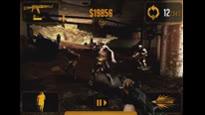 Rage: Mutant Bash TV - Version 1.11 Trailer