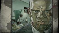Crimecraft - Bleedout Trailer #4