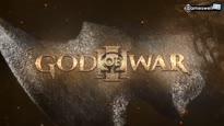 Gameswelt Awards 2010 - Bestes Spiel - Die Nominierungen