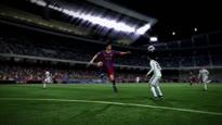 FIFA 11 - Linkin Park Trailer