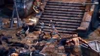 Gameswelt Awards 2010 - Größte Überraschung - Die Nominierungen
