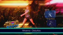 Dance Central - DLC Nr. 3 Trailer