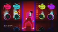 Just Dance 2 - Is Not Usual DLC Trailer