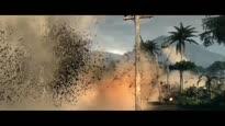 Battlefield: Bad Company 2 - Vietnam - PhuBai Valley Trailer #2