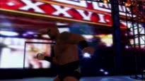 WWE SmackDown vs. Raw 2011 - Zweiter DLC Trailer