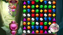 Bejeweled 3 - Launch Trailer