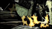 Crimecraft - Bleedout Trailer #1