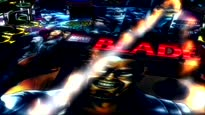 Marvel Pinball - Blade Table Trailer