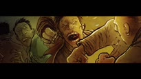 Crimecraft - Bleedout Trailer #5