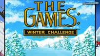 Top 5 Winter-Spiele - Die kalte Jahreszeit kann beginnen