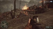 Battlefield: Bad Company 2 Vietnam - Video Review