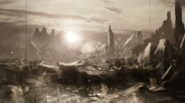 ARGO Online - Intro Trailer