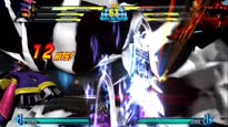 Marvel vs. Capcom 3: Fate of Two Worlds - Hsien-Ko Character Trailer