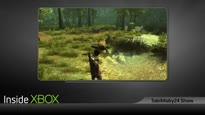 TobiMoby24 Show - Inside Xbox Staffel 2 Show #04