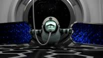 de Blob 2 - Astronaut Trailer