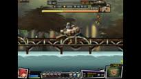 Metal Assault - Boss Minions Trailer