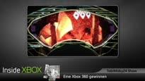 TobiMoby24 Show - Inside Xbox Show #14
