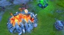 Majesty 2: Monster Kingdom - Release Trailer