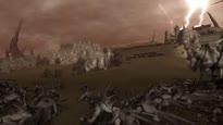 King Arthur II - Debut Teaser Trailer