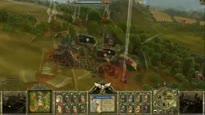 King Arthur: The Druids - Launch Trailer
