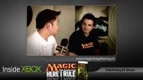 TobiMoby24 Show - Inside Xbox Show #16