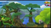 MotoHeroz - WiiWare Debut Trailer