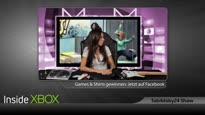 TobiMoby24 Show - Inside Xbox Staffel 2 Show #01