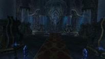 EverQuest II: Destiny of Velious - Pre-Order Trailer