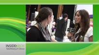 TobiMoby24 Show - Inside Xbox Staffel 2 Show #06