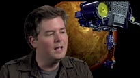 LEGO Star Wars III: The Clone Wars - Entwicklertagebuch #3