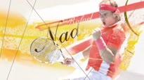 Virtua Tennis 4 - Player Announcement Trailer
