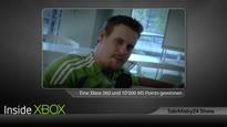 TobiMoby24 Show - Inside Xbox Show #17