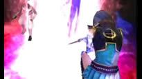 Samurai Warriors Chronicles - Gameplay Trailer
