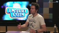 Insert Coin - Sendung #44